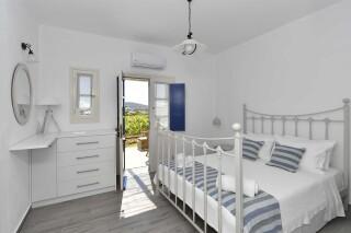 accommodation agrabeli apartments cozy room
