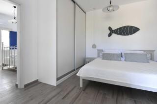 accommodation agrabeli apartments interior
