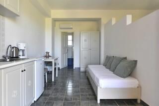 room eight agrabeli apartments sofa