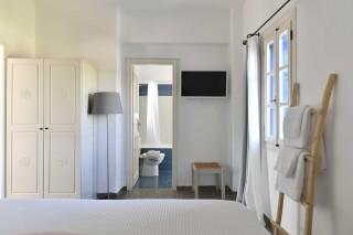 room four agrabeli apartments facilities