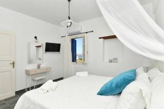 room ten agrabeli apartments