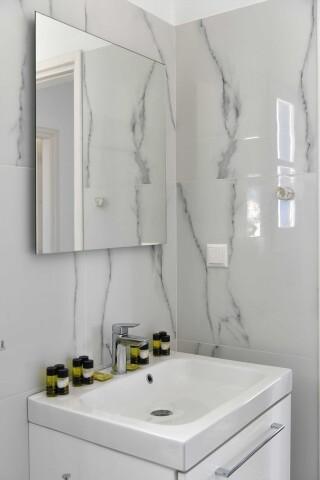 room ten agrabeli apartments bathroom amenities