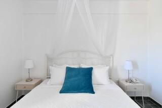 room ten agrabeli apartments bedroom
