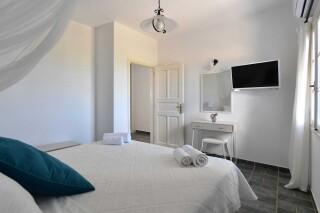 room ten agrabeli apartments bedroom amenities