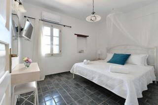 room ten agrabeli apartments cozy bedroom