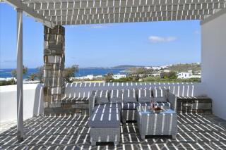 room ten agrabeli apartments deluxe veranda