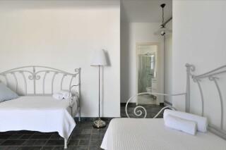 room ten agrabeli apartments facilities