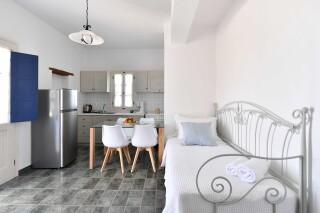 room ten agrabeli apartments interior