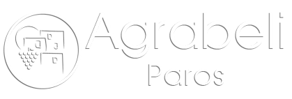 Agrabeli Studios and Apartments in Paros